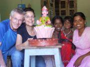 SOS-Familienhilfe