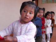 TV-Doku: SOS Bolivien