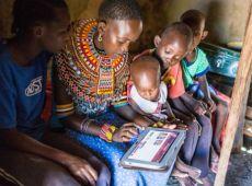 Die echten digitalen Nomaden