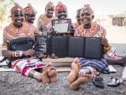 eeem.org – true-to-life multimedia learning for pastoralists