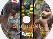 Slumgott
